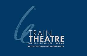 Entreprise lectro 39 dep - Programme train theatre portes les valence ...